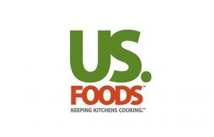 US-Foods-SM-Logo-Tagline