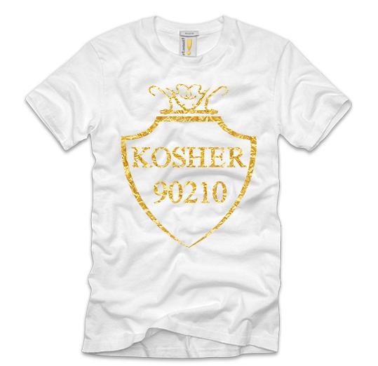 kosher-90210-white-gold-classic-t