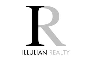 Illulian Realty